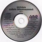 25 Jahre Alfies Gitarrensound – 4