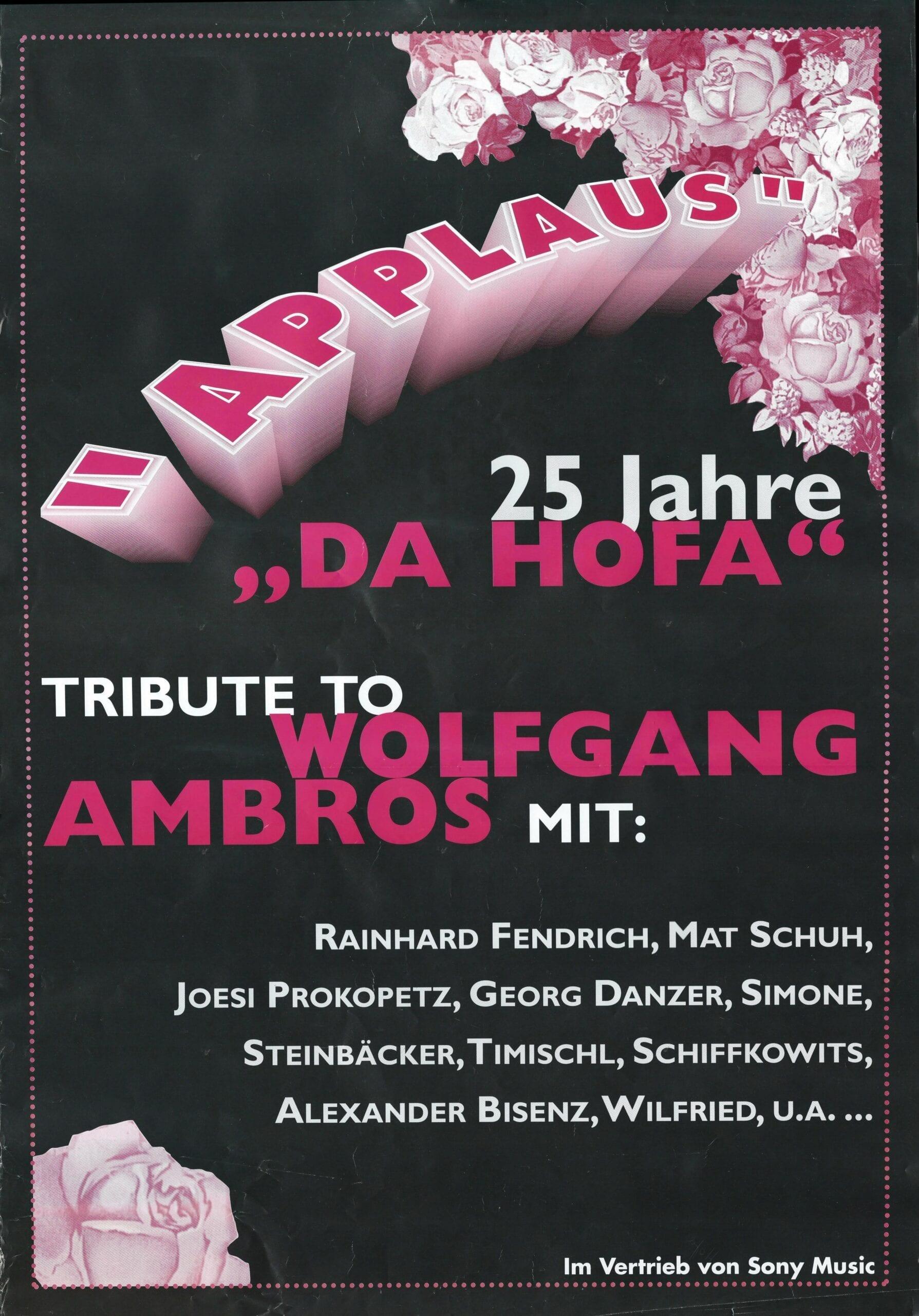 25 Jahre Hofa – 1 (59×84 cm)
