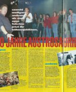 RE 12 – Dez 1993