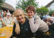 Lieblingsfoto Hirschstetten