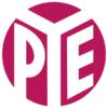 Pye Records Logo