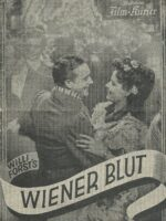 Wiener Blut 1