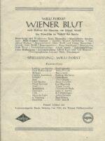 Wiener Blut 2